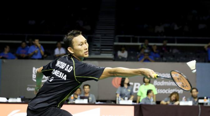 032327900_1460807938-2016_SingaporeSS_QF_PBSI_Sony.jpg