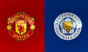 Manchester-United-vs-Leicester-City-300×178.jpg